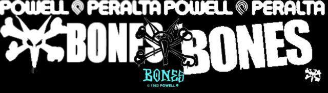 powell-peralta bones p_logo640x182bg