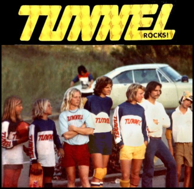 LowerTunnelTeam 640x624