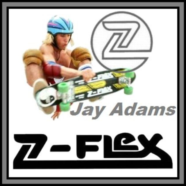 zflex jay 640x637pop