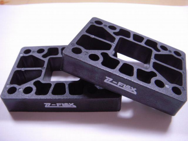 blog Z-Flex riser 640x480  00008[6]