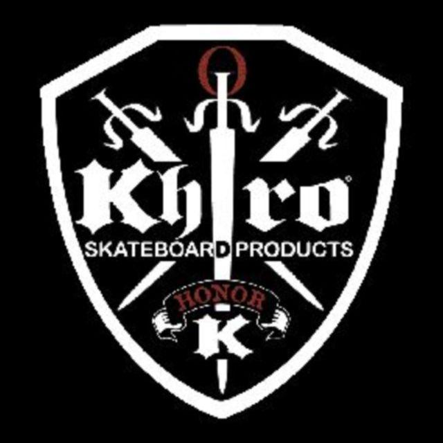 Khiro_logo 640x640