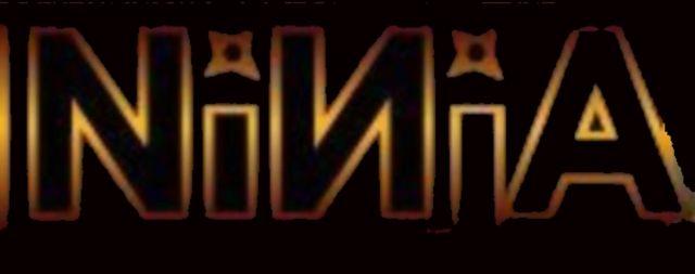 NINJA_logo 640x253[1]2