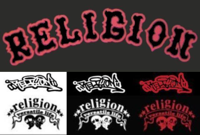religion2b 640x434