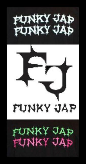 funky jap logo 338x640c b