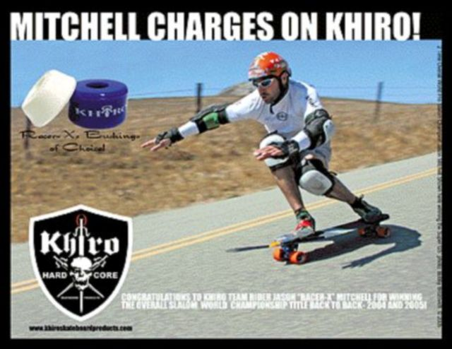 Final_Khiro_Mitchell_AdII[640x4941]