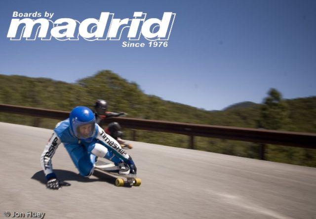 madrid 13DAVEPRICE2 640x445