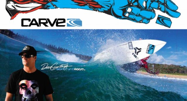 carve surf 640x346