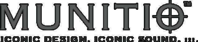 logo wht640x137