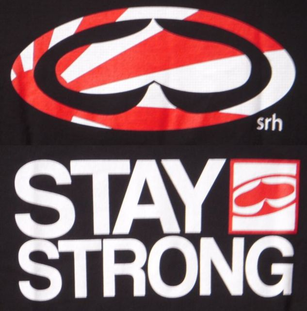 stay strong 633x640