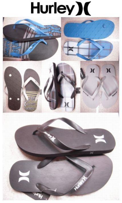 hurley sandal pop 428x710