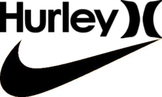 hurley new-logo swoosh .640x386jpg