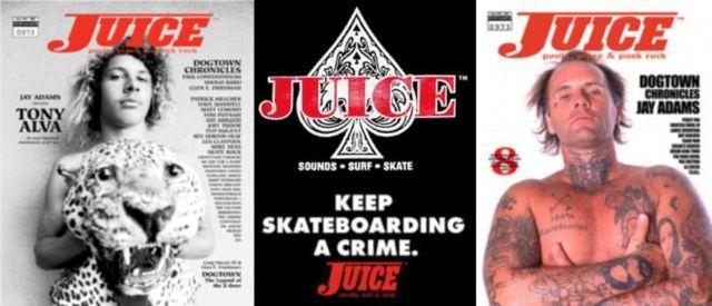 juice pop 640[1]