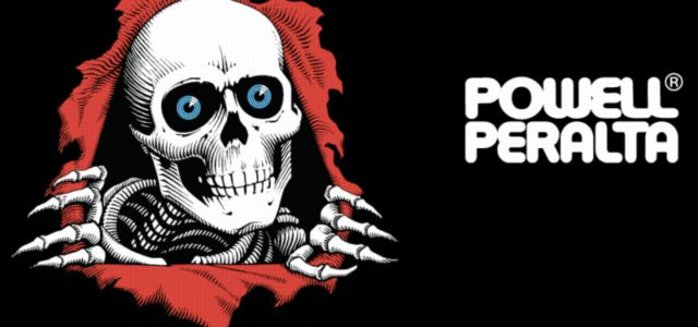 POWELL-PERALTA640x300