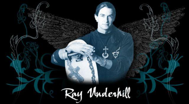 ray-underhill 640x352