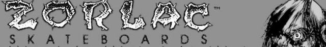 zorlacskateboards640x92[1]