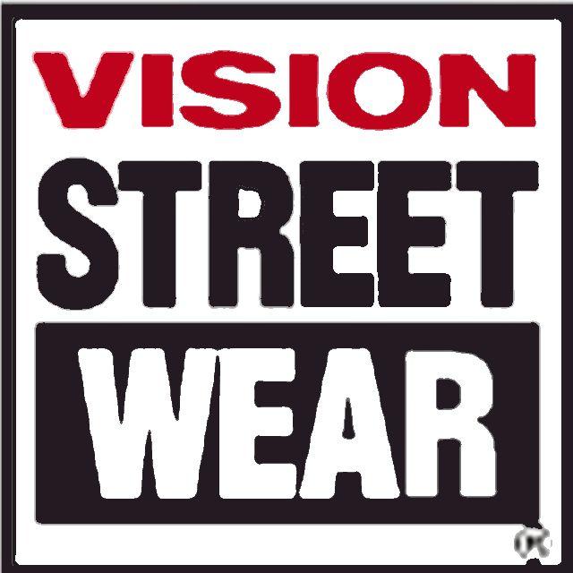 vision 640x640[1]