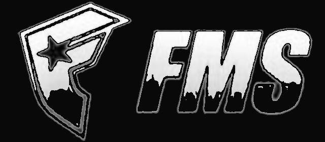 fms logo 1b 640x280jpg