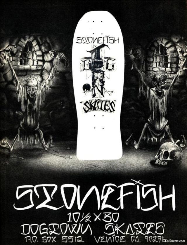 blog thrasher_feb_1986_dogtown_stonefish