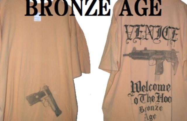 bronze age 640x414]