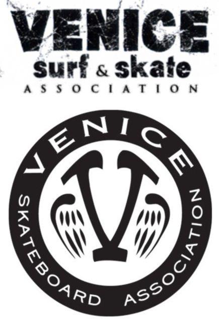 VSA mark logo 435x640
