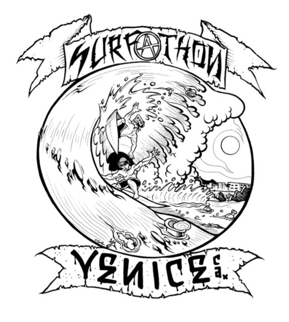 VeniceSRFATHN 574x640