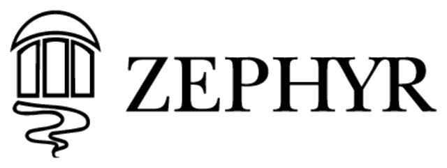 Zephyr logo 640x241