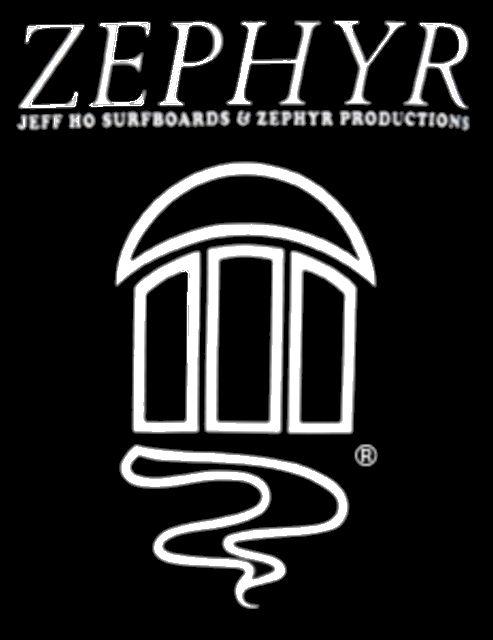 zephyr logo 493x640