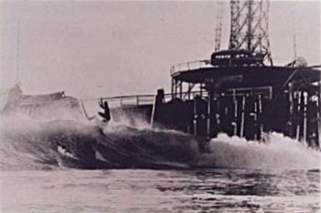 z-boys surf 6401]