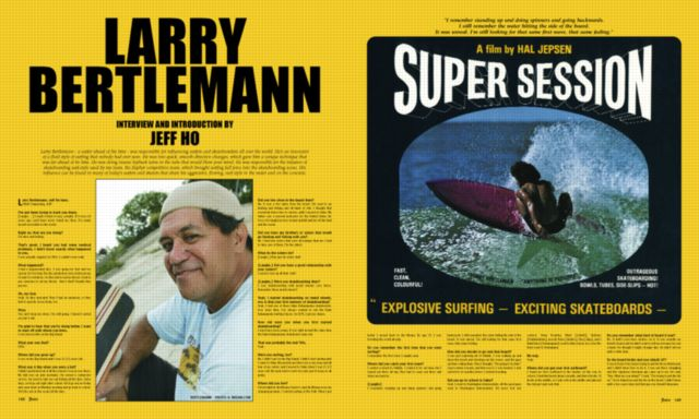 BERTLEMANN juice mag 640x384