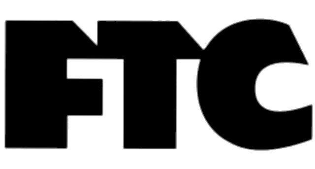 ftc-skate-shop 640x343