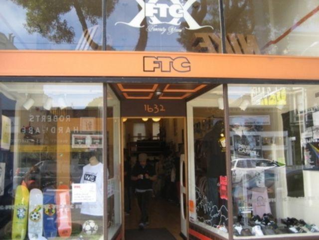 FTC shop 640x481l