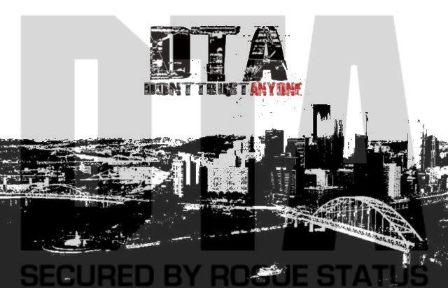 DTA City 640x412