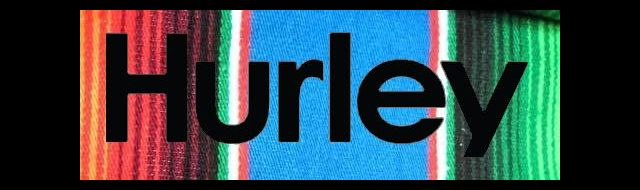 hurley yoko sarape 640x190]