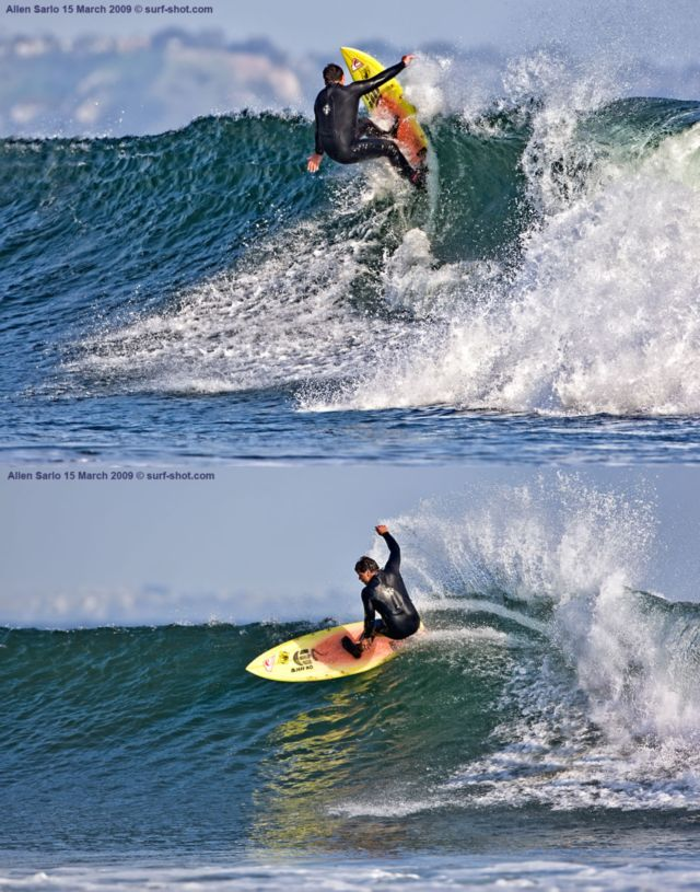 3surf-shot-Allen-Sarlo-15-March-2009--640x815[1]