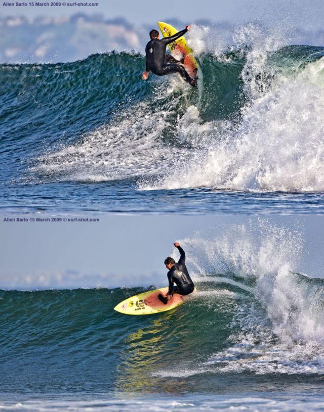 3surf-shot-Allen-Sarlo-15-March-2009--640x815[1]