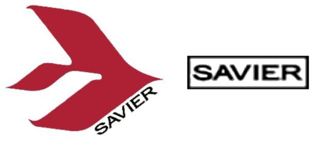 savier shoes640x290