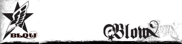 blow logo 640x155