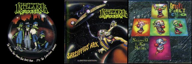 infectious grooves album1[1]