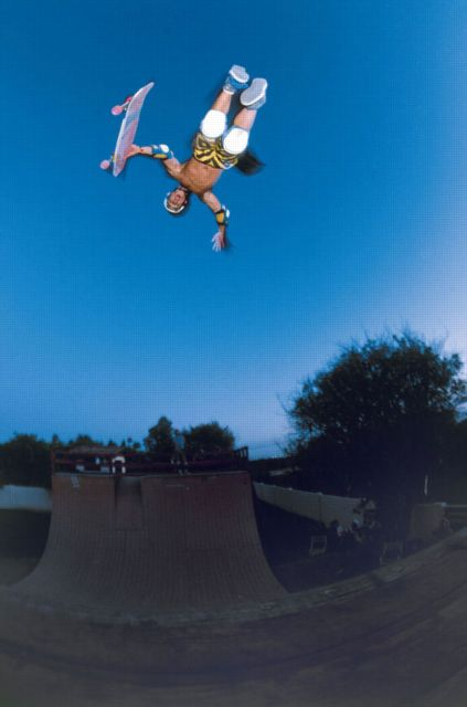 hosoi-chris-Air-perfect 423x640[1]