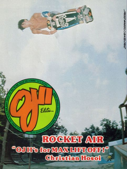 christian-hosoi-rocket-air 483x640[1]