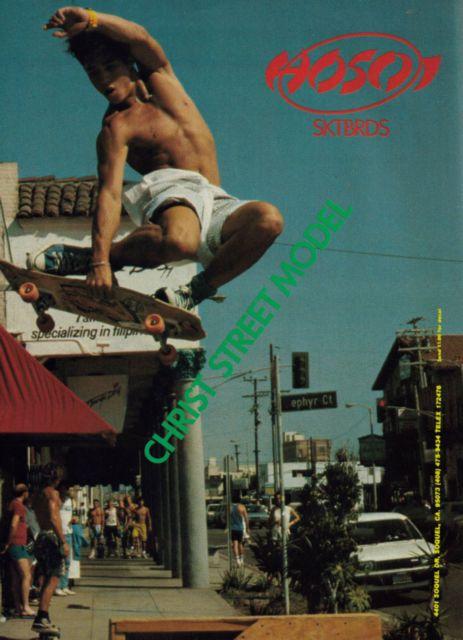 christian-hosoi-skate-ad 463x640[1]
