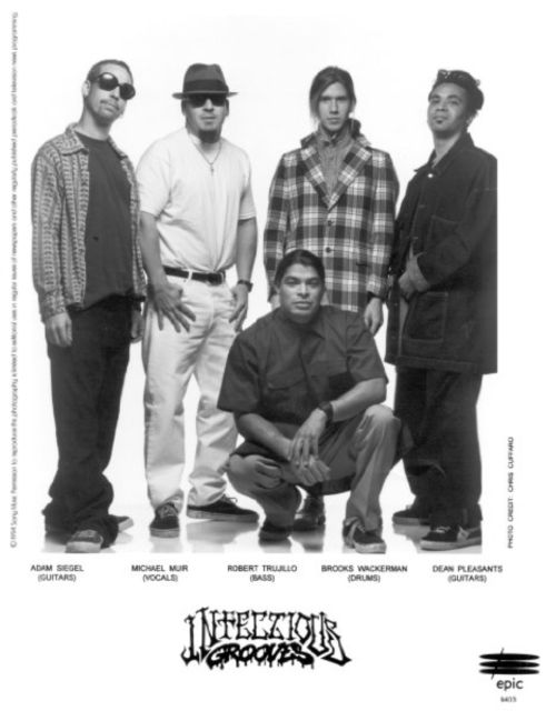 Infectious+Grooves+ig491x640.jpg