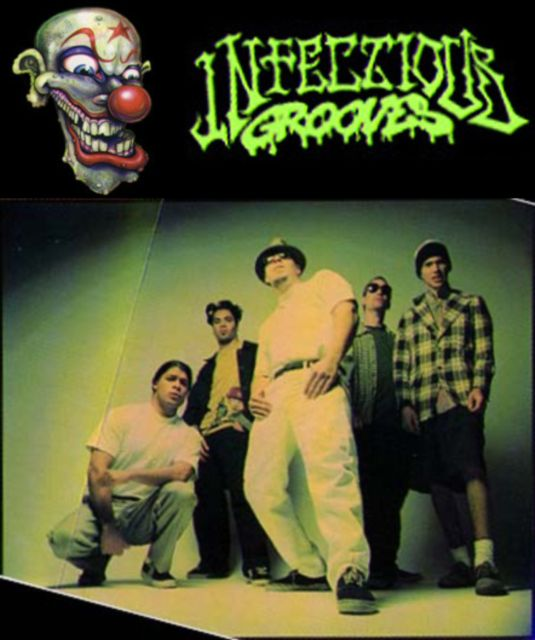 Infectious+Grooves535x640.jpg