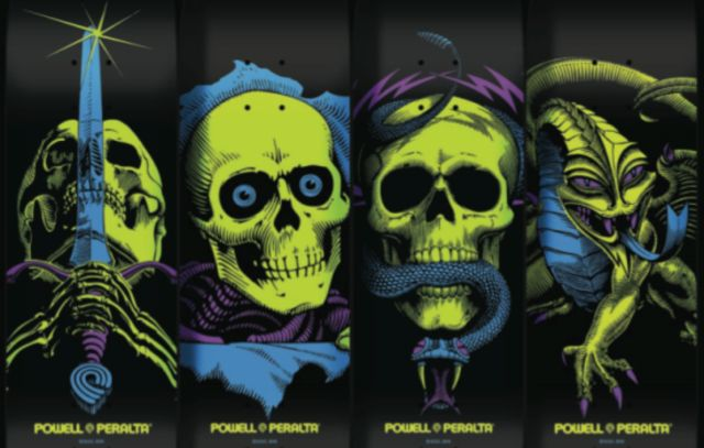 Powell-Peralta-Blacklight-Decks640x407.jpg