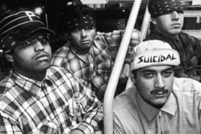 Suicidal+Tendencies+st5+640x429.jpg
