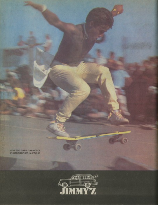jimmyz-clothing-christian-hosoi-1986.jpg