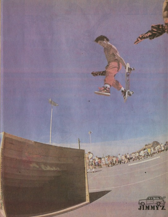 jimmyz-clothing-christian-hosoi-1987.jpg