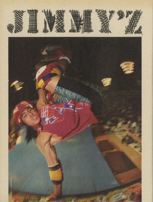 jimmyz-clothing-christian-hosoi-1988_2.jpg