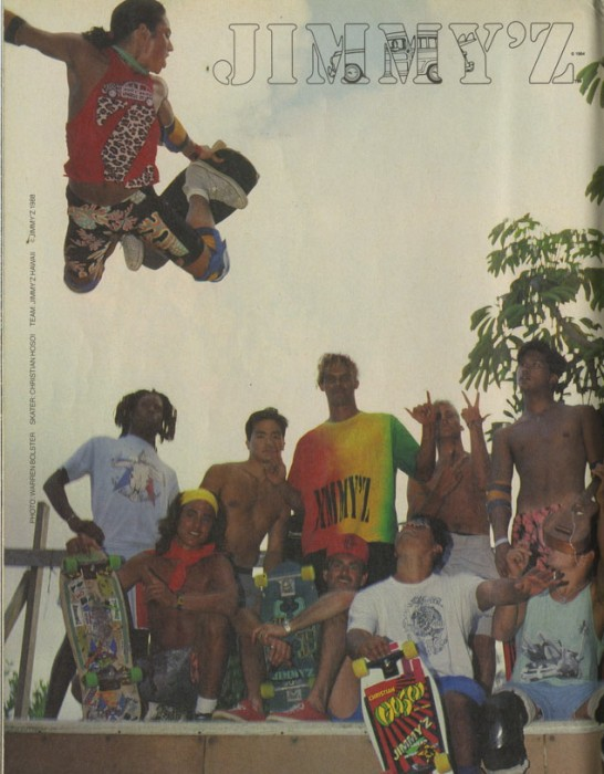 jimmyz-clothing-christian-hosoi-1988_3.jpg