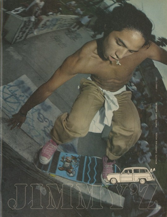 jimmyz-clothing-hosoi-layback-1988.jpg